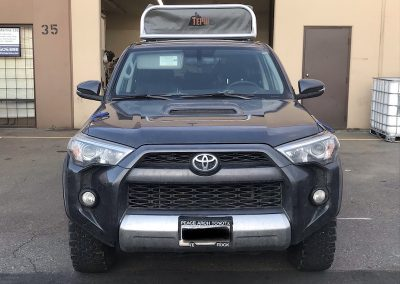 toyota-4-runner-topper-rack-october-2019-vancouver-front-view