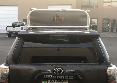 toyota-4-runner-topper-rack-october-2019-vancouver-rear-side-view
