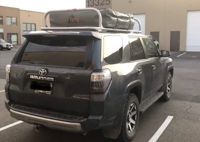 toyota-4-runner-topper-rack-october-2019-vancouver-right-rear-view