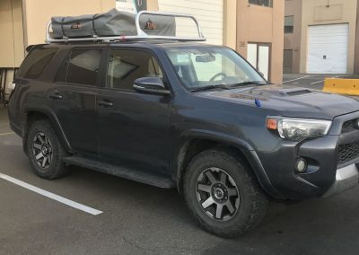 toyota-4-runner-topper-rack-october-2019-vancouver-right-side-view
