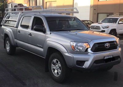 toyota-tacoma-over-the-canopy-truck-rack-october-2019-vancouver-front-left-view