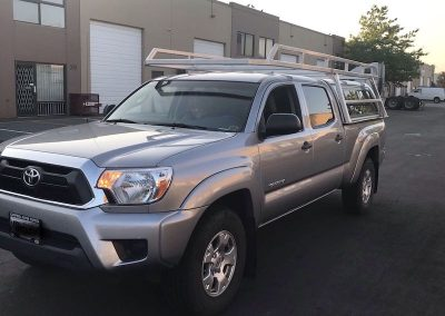 toyota-tacoma-over-the-canopy-truck-rack-october-2019-vancouver-front-right-view