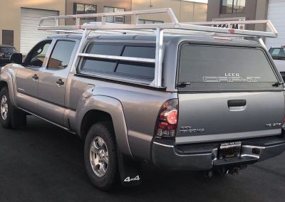 toyota-tacoma-over-the-canopy-truck-rack-october-2019-vancouver-rear-left-view