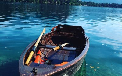 Owning a Boat: Costs and Expenses