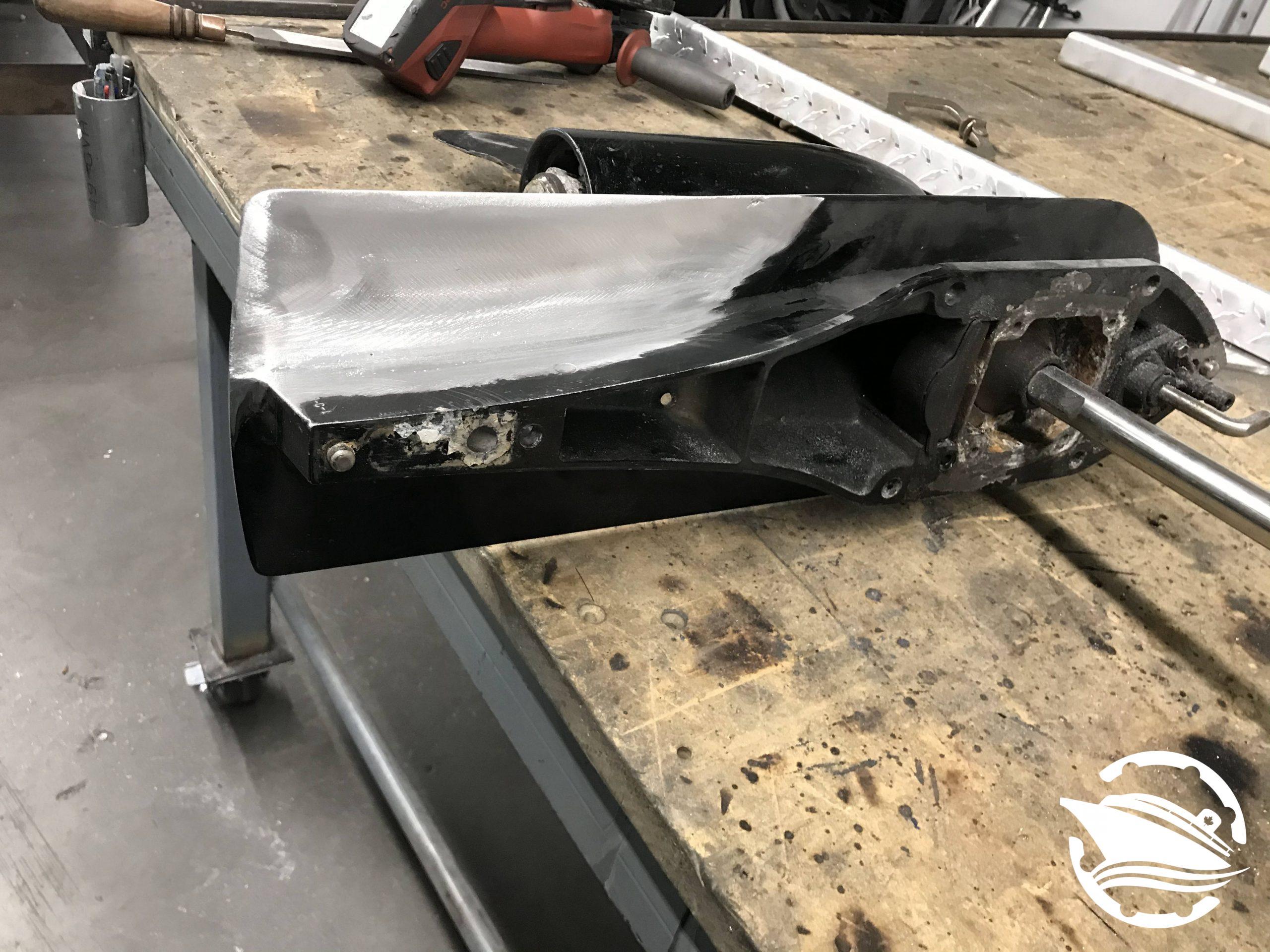 Boat-rails-1
